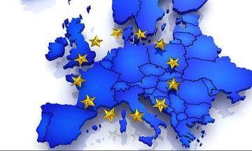 Τα ρήγματα που απειλούν την Ευρώπη-Οι αντιθέσεις ανάμεσα στα συμφέροντα