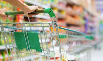 Συστηματικά «κυνηγοί» προσφορών ένας στους δύο καταναλωτές