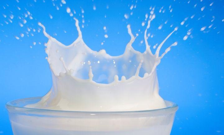 Τι φέρνει η συμφωνία ΔΕΛΤΑ - ΜΕΒΓΑΛ στην αγορά γάλακτος