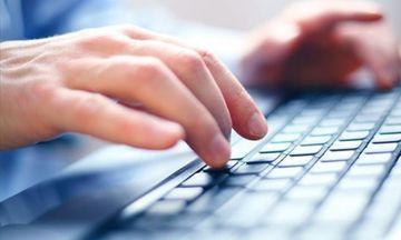 Τι πρέπει να προσέχετε στις αγορές από μέσα κοινωνικής δικτύωσης