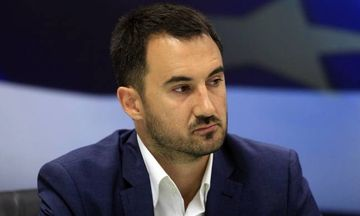 ΥΠΟΙΚ: Συμφωνία για χρηματοδοτήσεις ύψους 117 εκατ. ευρώ