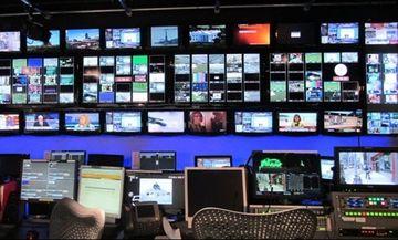 Με τροπολογία το «πράσινο φως» για τις νέες τηλεοπτικές άδειες
