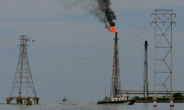 Τώρα αναζητούν πετρέλαιο σε Ιόνιο και Κρήτη