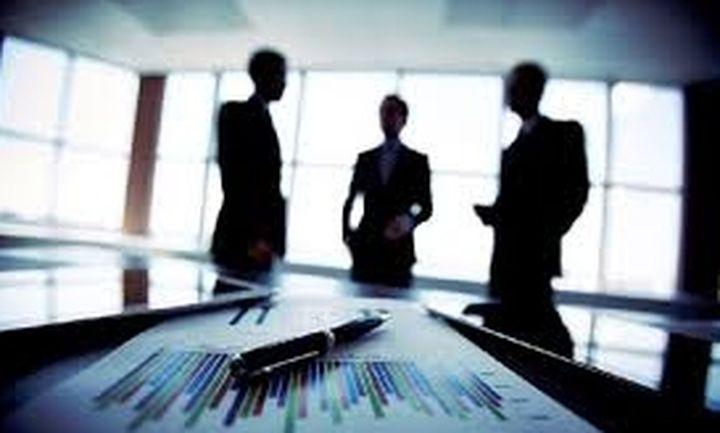 Φυγή επιχειρήσεων και αποεπενδύσεις: Φόροι, εισφορές και εμπόδια