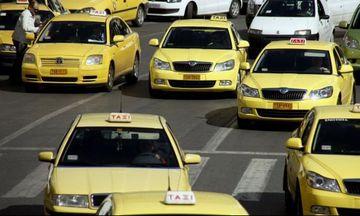 Τι αλλάζει σε ΚΟΚ και ταξί: Οι αλλαγές στις μετακινήσεις