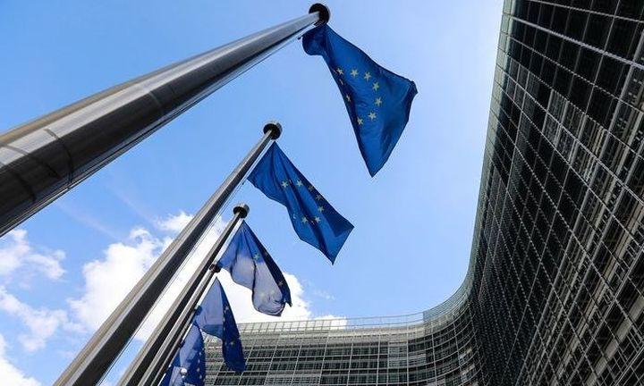N.Y.Times και BBC: Ανάπτυξη στην ευρωζώνη και στην Ελλάδα