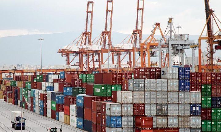 Επενδύσεις στην Ελλάδα μέσω των… logistics