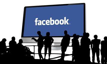 Facebook: Αύξησε τις διαφημίσεις και τα κέρδη του ξανά