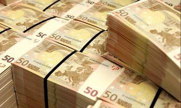 Eπιστροφή καταθέσεων 2,4 δισ. ευρώ  στο τραπεζικό σύστημα
