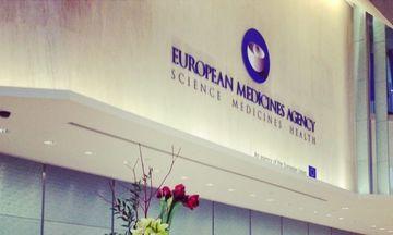 Eγκριση από τον Ευρωπαϊκό Οργανισμό Φαρμάκων του adalimumab