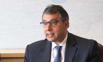 Κορκίδης: Η κοινωνική και αλληλέγγυα οικονομία έχει προοπτική