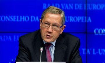 Ρέγκλινγκ: Η ΕΕ δεν χρειάζεται πλήρη δημοσιονομική ένωση - Tι συστήνει