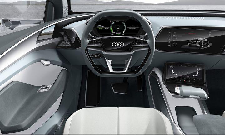 Η Audi ανακαλεί 5.000 αυτοκίνητα σε όλη την Ευρώπη