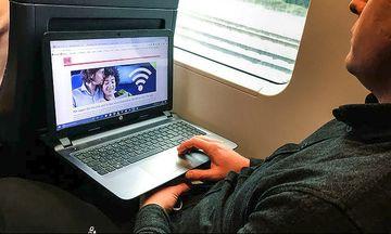 Αν η Ελλάδα εκμεταλλευτεί τον ψηφιακό τουρισμό