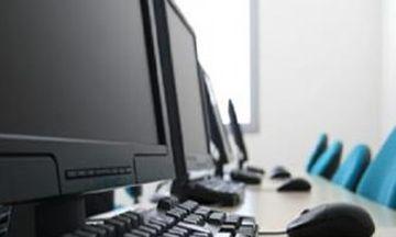 Πληροφορική και Επικοινωνίες: Πρόγραμμα για 1.000 ανέργους - Ποιους αφορά