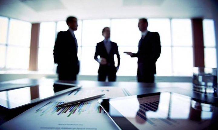 Τέσσερις συμφωνίες συνεργασίας ελληνικών και κινεζικών εταιρειών