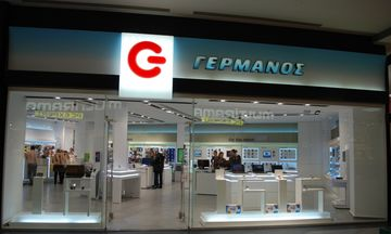 Smartphones, Τablets, Laptops, Smart Gadgets, Gaming, με έκπτωση  έως 85%