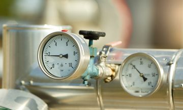 Ποιες περιοχές «ζεσταίνει» η ΔΕΠΑ - «Σπάνε» κάθε ρεκόρ τα συμβόλαια