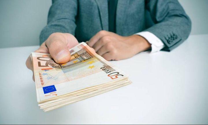 Σε ποιες επιχειρήσεις χορηγούν δάνεια οι τράπεζες