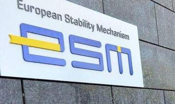 Ο μελλοντικός ρόλος του μηχανισμού ESM