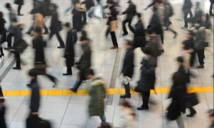 Γενιά εργαζομένων-φτωχών, κάνει σχεδόν τα πάντα... «τζάμπα»