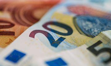 Λιγότερο εισόδημα στα νοικοκυριά: Μάζεψε η κατανάλωση, ποια αποταμίευση