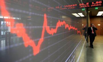 Αυξήθηκαν οι ξένοι επενδυτές στο Χρηματιστήριο τον Οκτώβριο