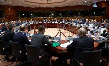Οι Ευρωπαίοι φτιάχνουν λίστα με φορολογικούς παραδείσους