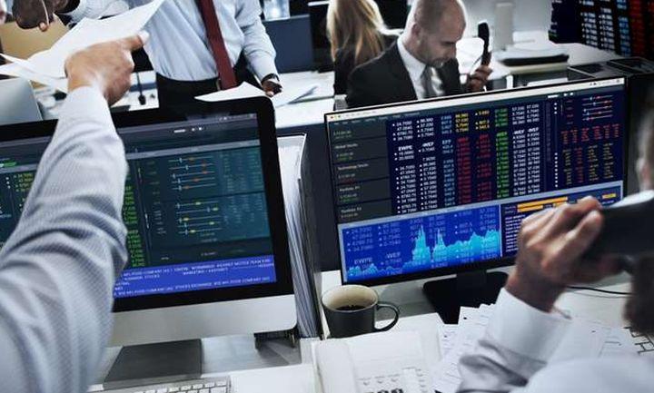 Εσθονία, Λετονία και Λιθουανία δημιουργούν κοινή κεφαλαιαγορά