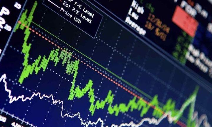 Handelsblatt: Δύσκολη η επιστροφή της Ελλάδας στις χρηματαγορές
