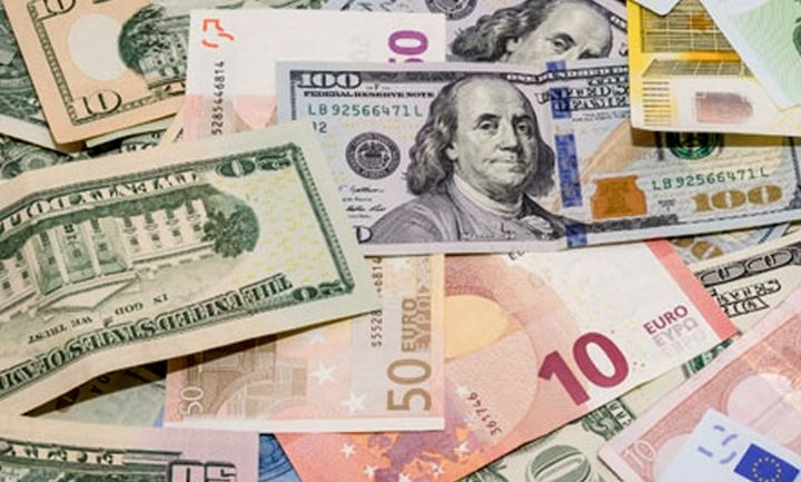 Siemens, Deutsche Bank, Deutsche Post, Allianz και o Σρέντερ στα Paradise Papers