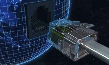 EY: Η «ανατρεπτική καινοτομία» κορυφαία πρόκληση για τις τηλεπικοινωνίες