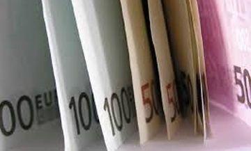 Έως 30 Νοεμβρίου η ένταξη οφειλετών Δήμων και ΔΕΥΑ στις 100 δόσεις