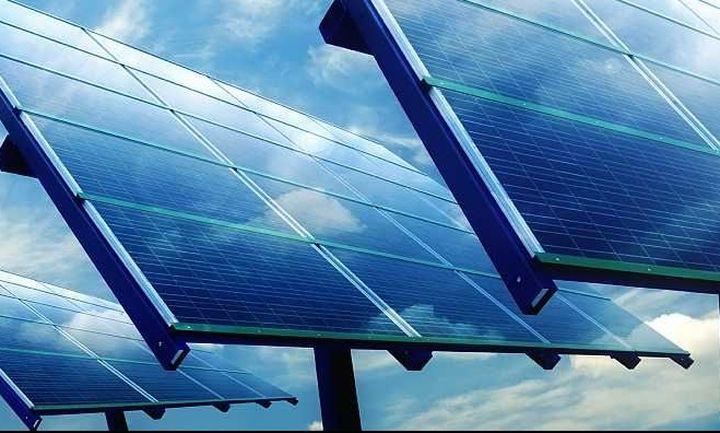 Τρία νέα φωτοβολταϊκά πάρκα από την ΕΛΠΕ Ανανεώσιμες