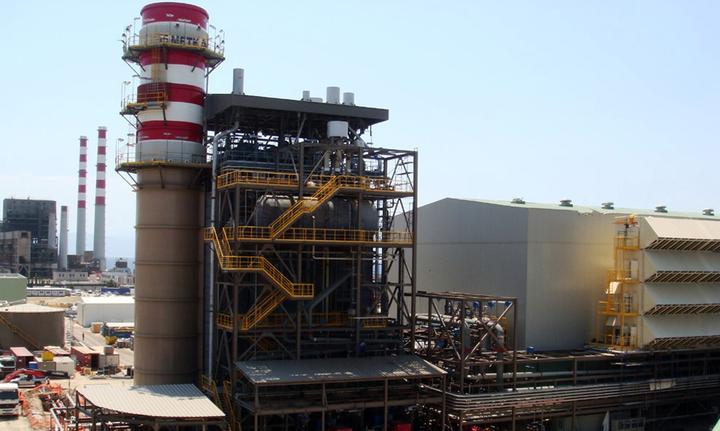 Επενδύσεις ως 30 δισ. στην ενέργεια μέχρι το 2025 στην Ελλάδα
