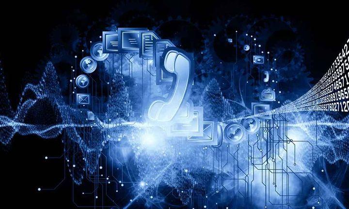 Μαίνεται η «μάχη» στις τηλεπικοινωνίες