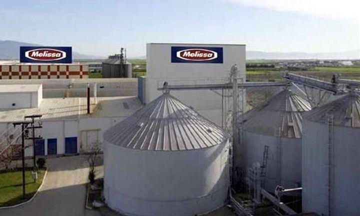 Η βιομηχανία τροφίμων που κάνει αυξήσεις μισθών