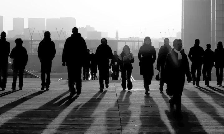 ΕΕΔΑ: Παράγοντας κοινωνικής αδικίας οι μειώσεις στις συντάξεις