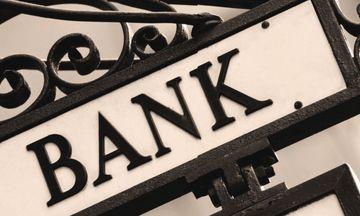 Γιατί τα stress test προβληματίζουν τις ελληνικές τράπεζες
