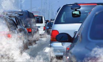 Δραστική νομοθεσία για τις εκπομπές ρύπων ζητούν Ευρωπαίοι