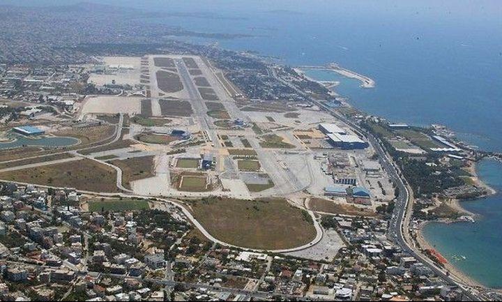 Οι 10 εκκρεμότητες που «μπλοκάρουν» την επένδυση στο Ελληνικό