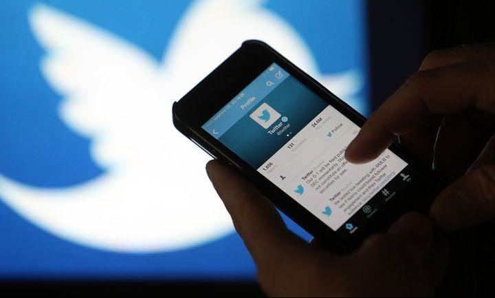 Το Twitter διπλασιάζει το όριο χαρακτήρων