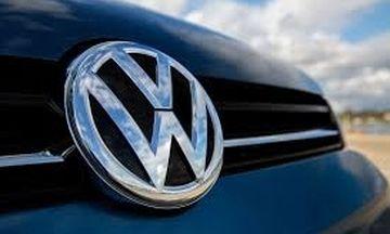 Ομαδική αγωγή για αποζημιώσεις από τη Volkswagen