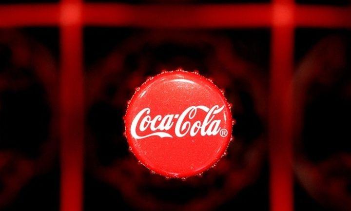 Νέες επενδύσεις στην Ελλάδα από την Coca-Cola 3E