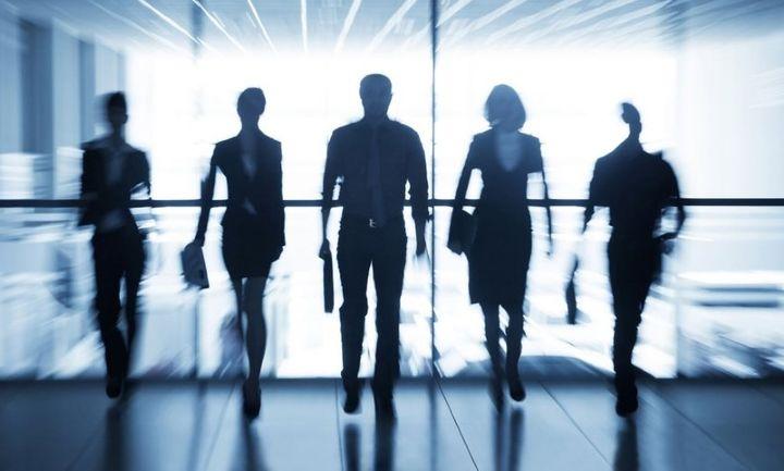 Το 40% των Ελλήνων ανησυχεί ότι θα χάσει τη δουλειά του