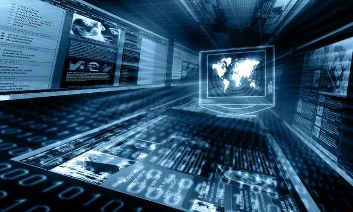 Τι κάνουν μαζί Kaspersky, Apple, Deutsche Telekom, Facebook, Google, Microsoft, Orange, Telefonica