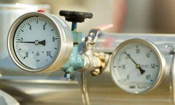 Τρία νέα προγράμματα επιδότησης για εγκατάσταση φυσικού αερίου