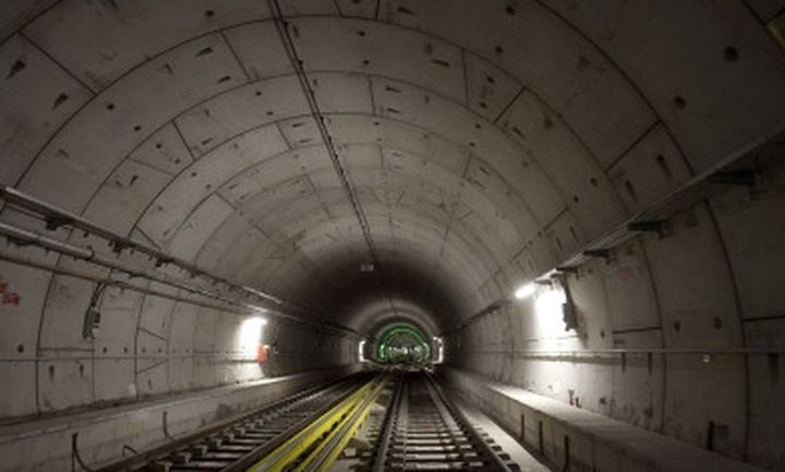 «Στρώνουν χαλί» για την νέα γραμμή του μετρό
