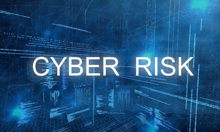 Oι απώλειες κερδών των επιχειρήσεων λόγω cyber crime στα 2 τρισ. δολ.