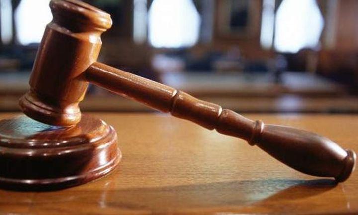 Δίωξη για υπεξαίρεση σε υποθέσεις πλειστηριασμών σε βάρος συμβολαιογράφου